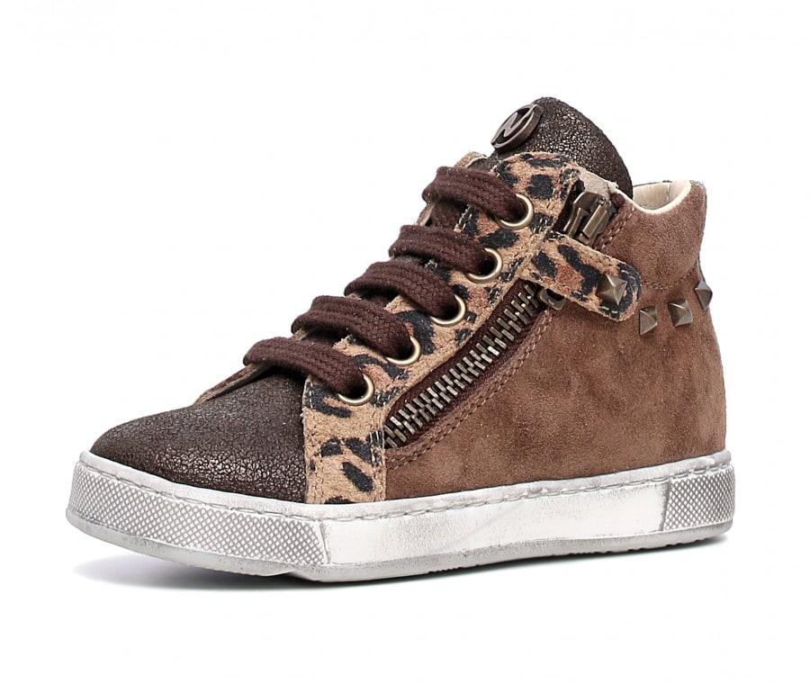 sneakers-con-zip-e-stringhe-naturino