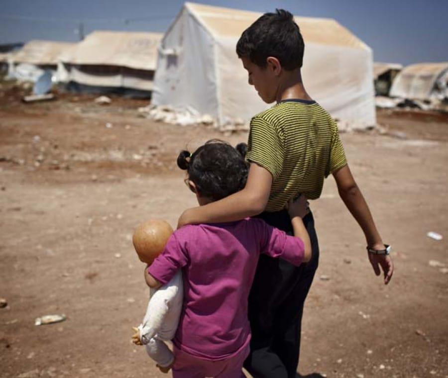 siria-un-milione-bambini-rifugiati