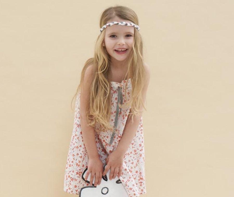 amelia-moda-bambini