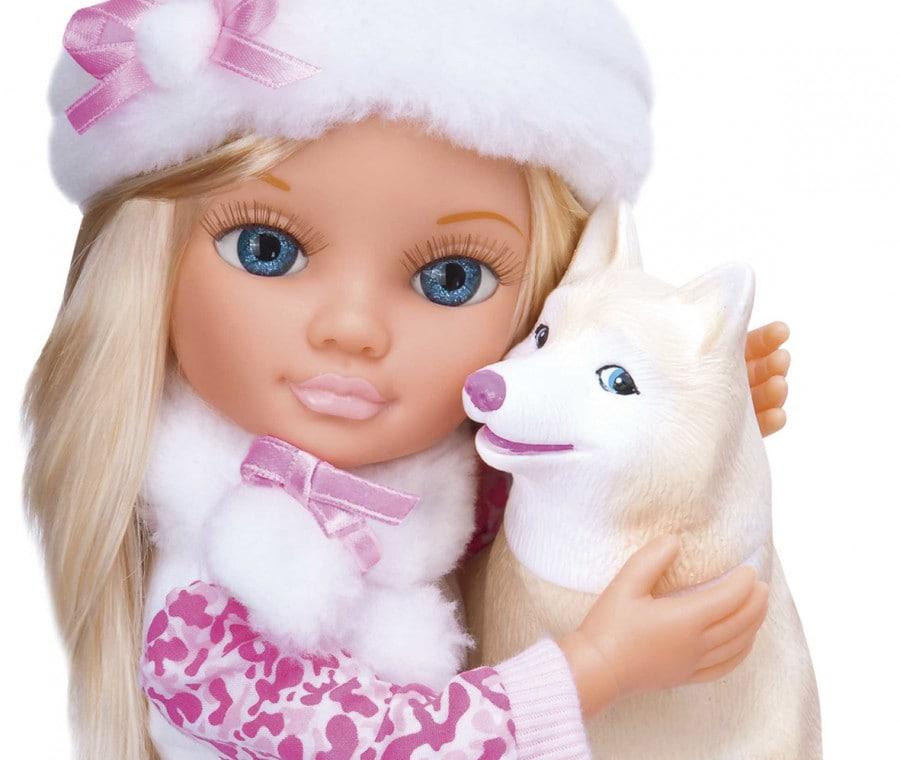 nancy-animali-sulla-neve