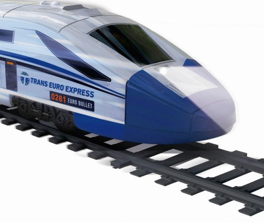 power-trains-locomotiva-famosa