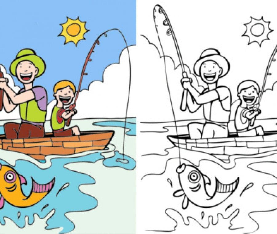 disegno-da-colorare-con-schema