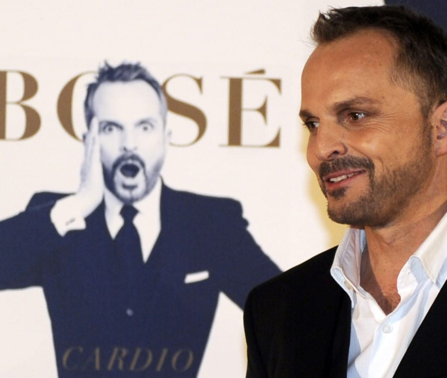 miguel-bose-padre