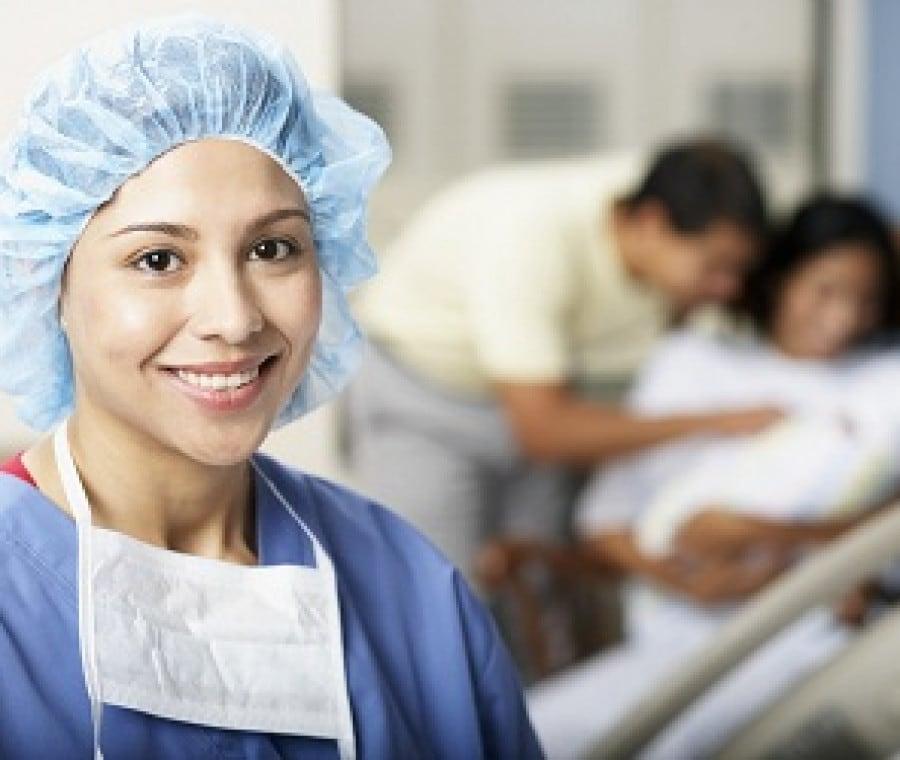 le-infermiere-sono-piu-importanti