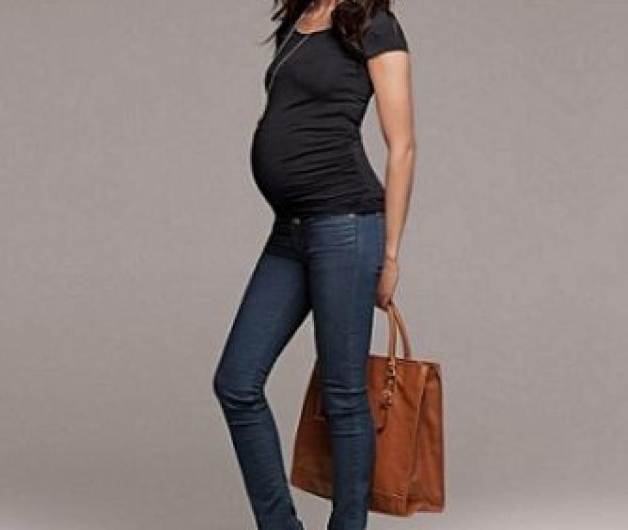 jeans-premaman-collezione-mama-autunno-inverno-2011-h-m