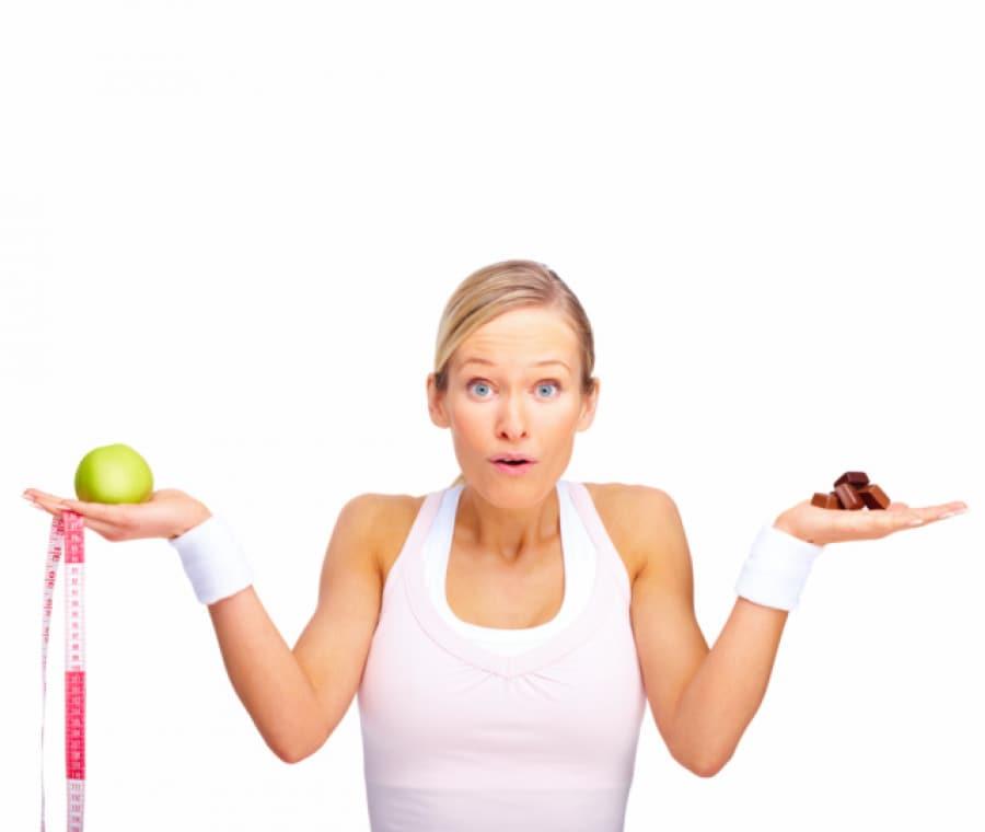 una-sana-alimentazione