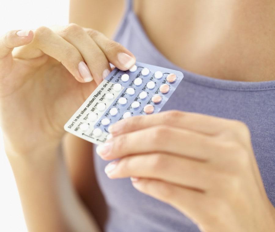 con-la-pillola-contraccettiva