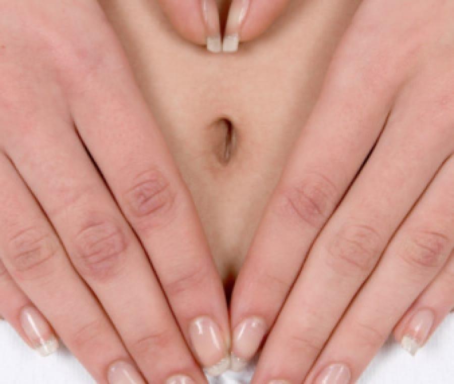 muscoli-vagina