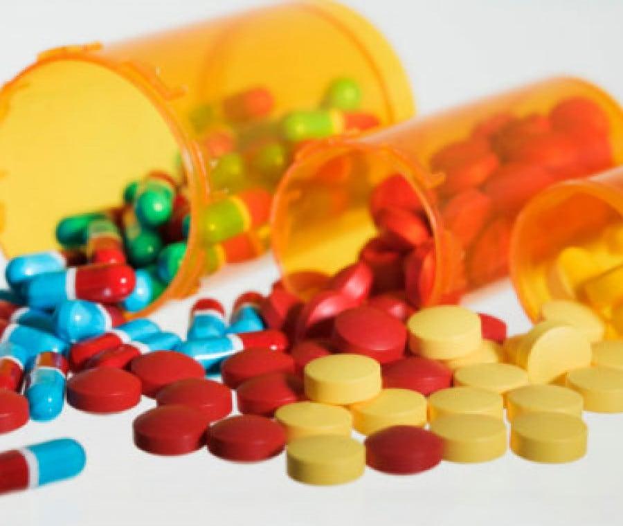 i-farmaci-possono-aiutare