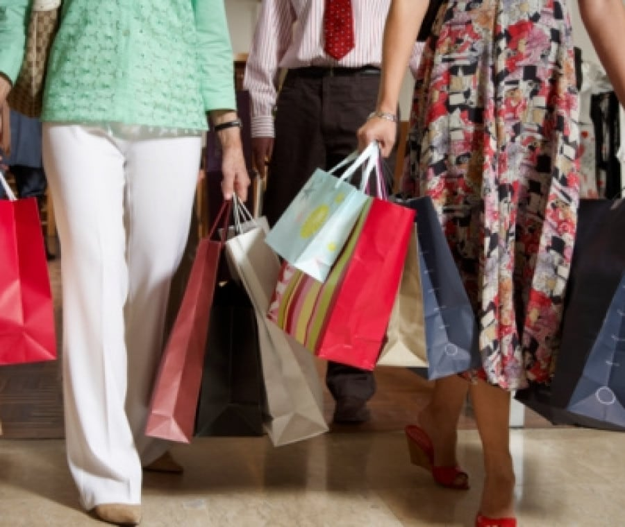 organizza-lo-shopping