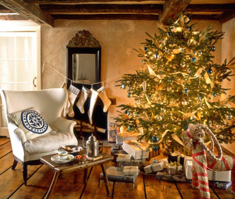 albero-di-natale-svedese