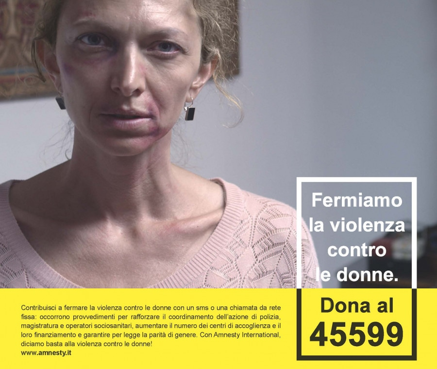 amnesty-international-violenza-donne