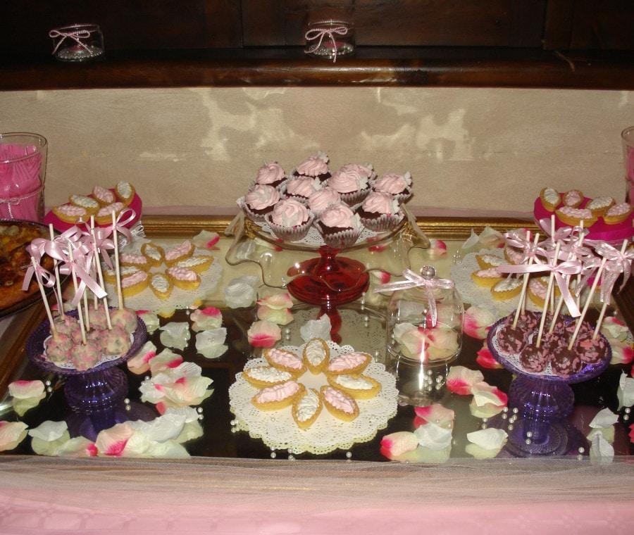 cupcake-e-altri-dolcetti-per-il-baby-shower