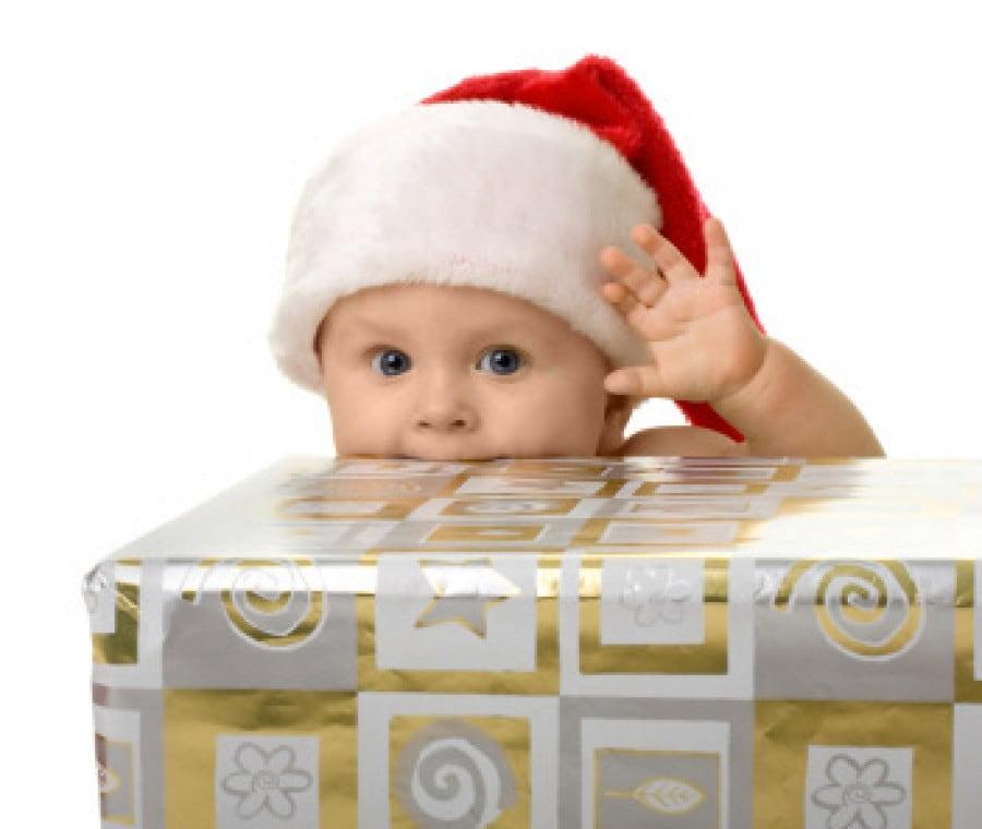 bimbo-assaggia-regalo
