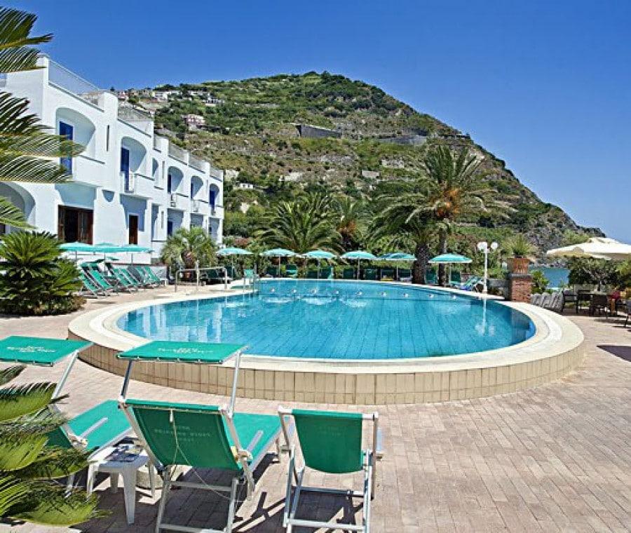 hotel-parco-smeraldo-ischia
