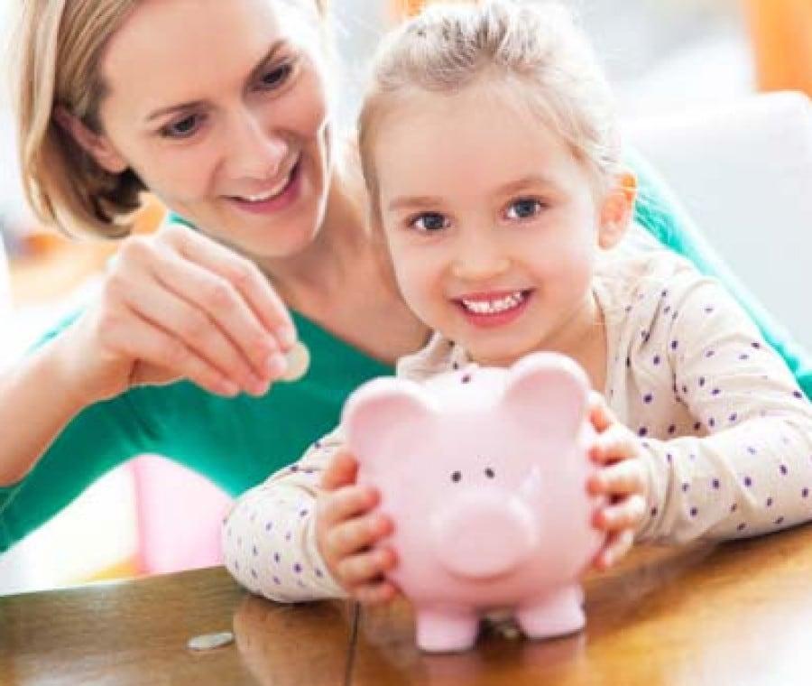 insegnare-ai-bambini-come-risparmiare