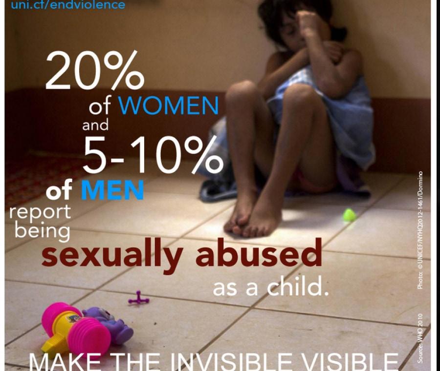 abusi-sessuali-sui-bambini