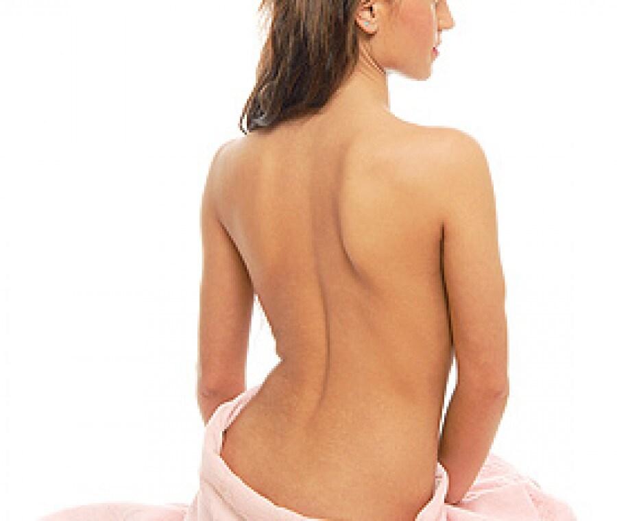 cellulite-adiposita