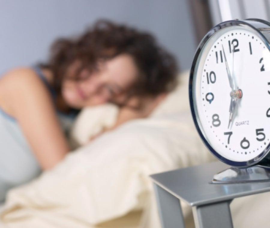 metti-una-sveglia-per-ricordare