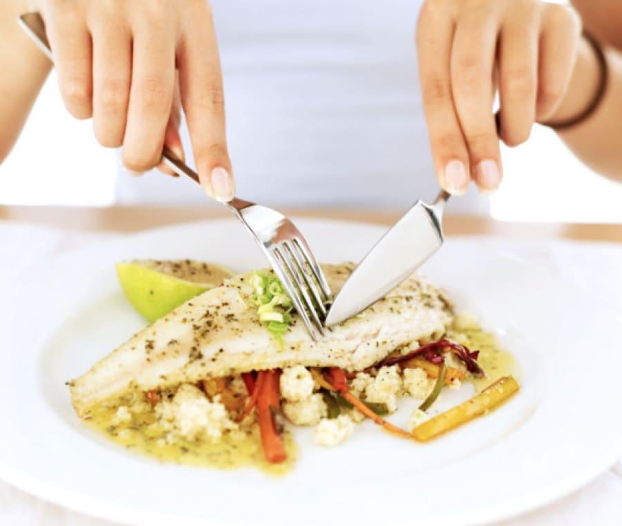 cucinare-riduce-lo-stress