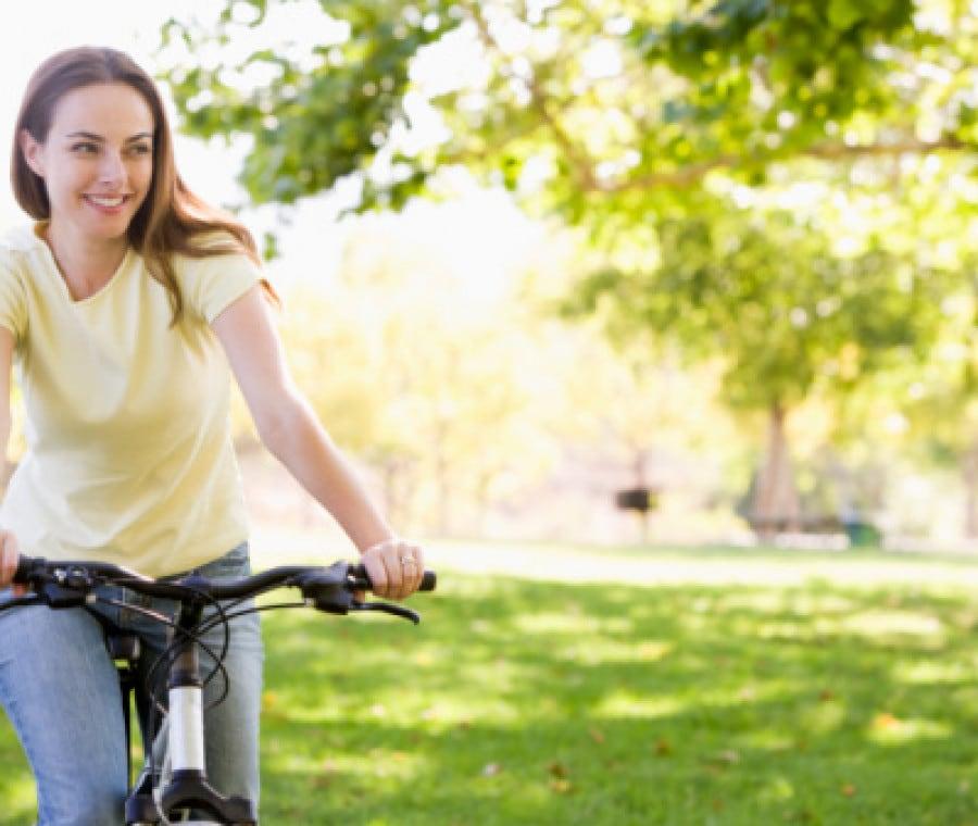 andare-in-bicicletta