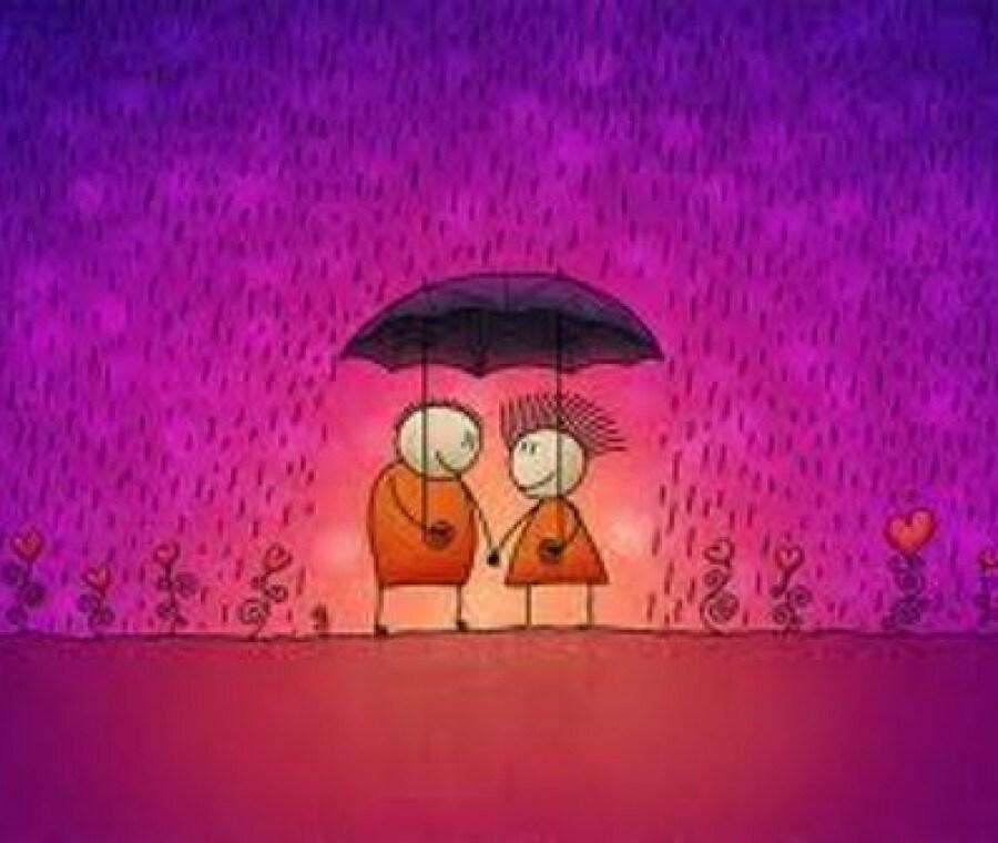 festa-di-san-valentino-07