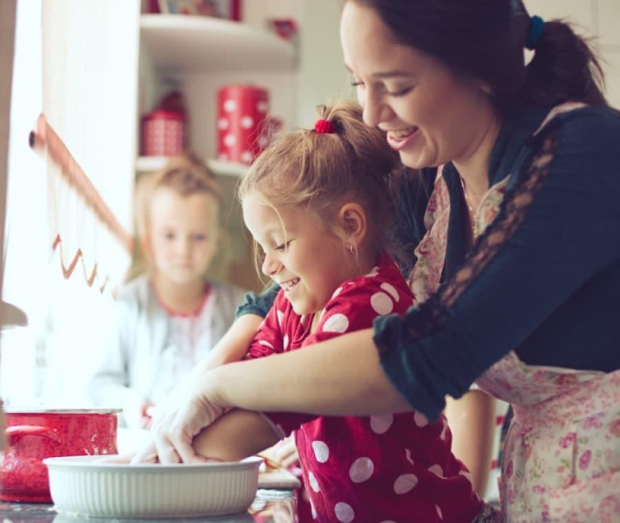 mangiare-in-famiglia
