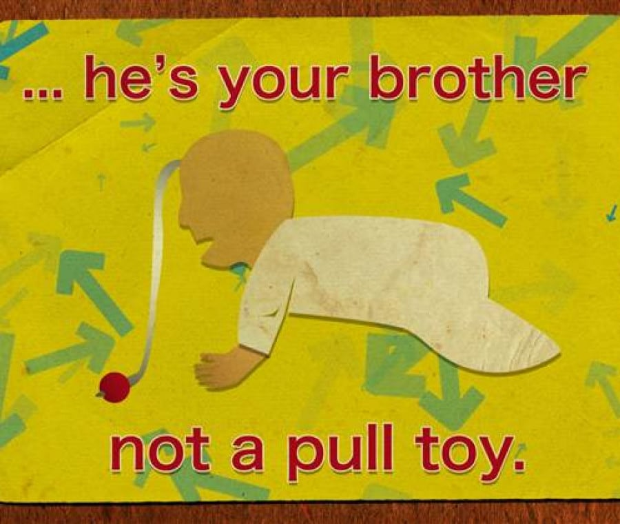 e-tuo-fratello