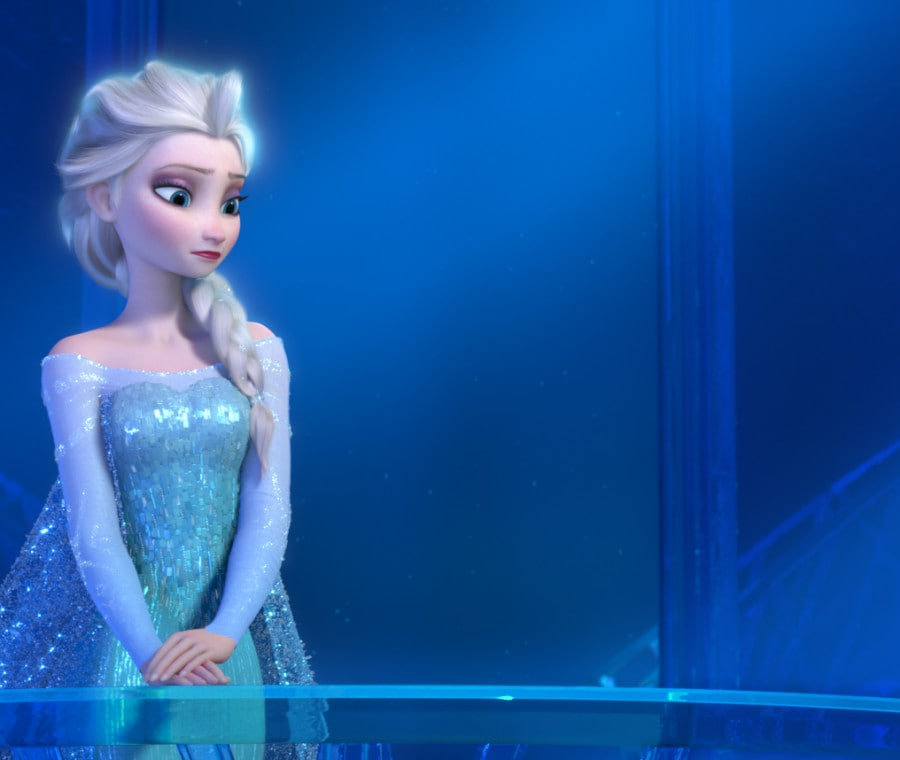 elsa-diventa-regina-dei-ghiacci