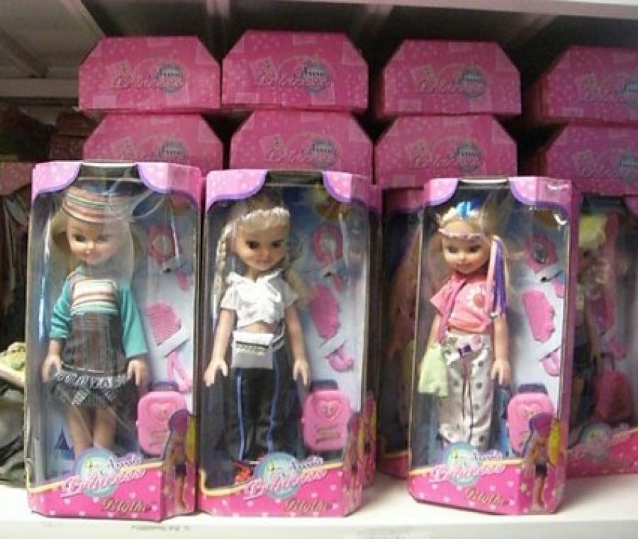 bambole-tarocche