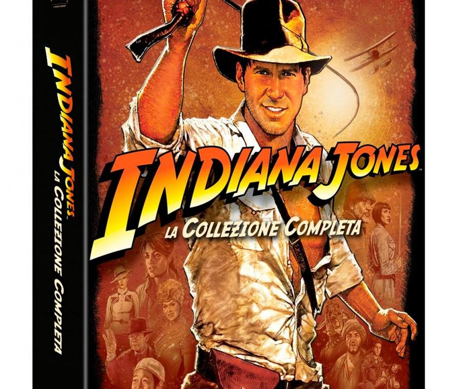 indiana-jones-collezione-completa-bd_1