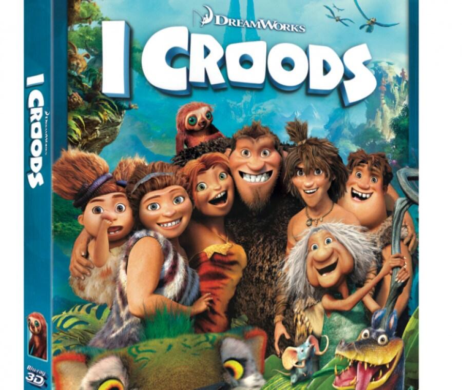 dvd-i-croods