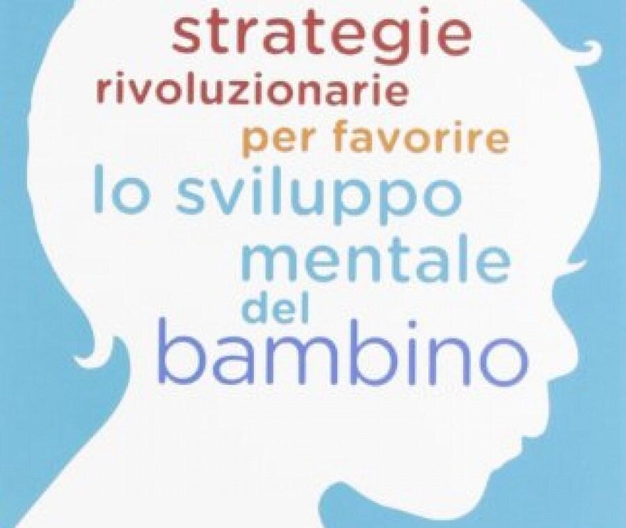 12-strategie-per-favorire-sviluppo-mentale-del-bambino