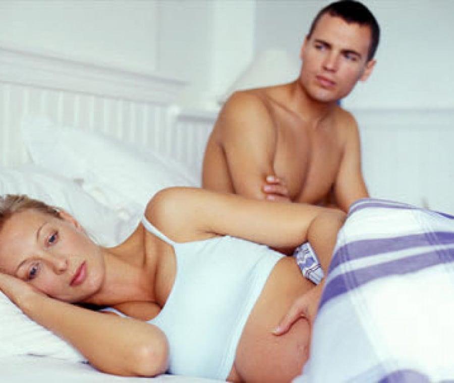 perche-l-infertilita-secondaria