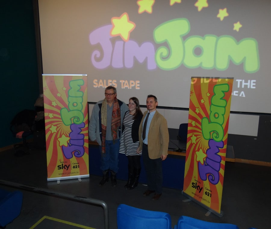 jim-jam
