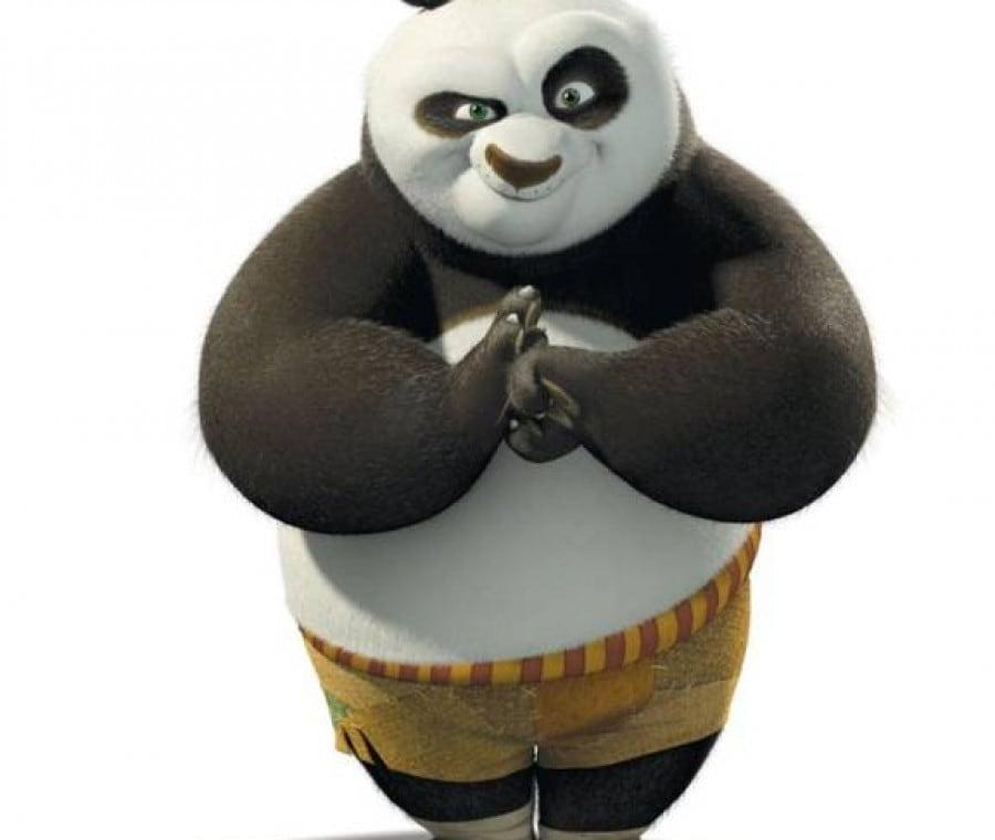 il-guerriero-panda