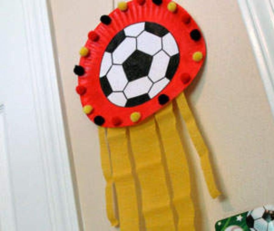 decorazione-col-pallone