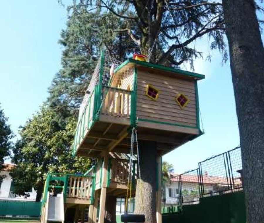 casa-sull-albero-a-gallarate