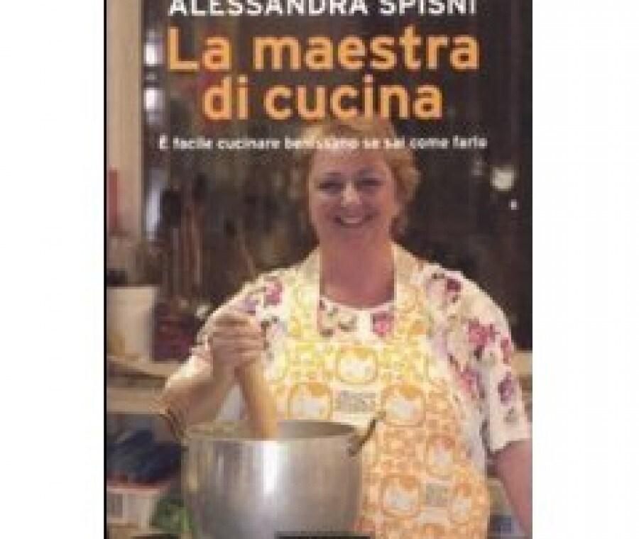 la-maestra-di-cucina