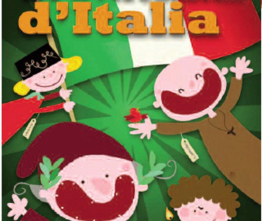 buoni-brutti-e-cattivi-d-italia