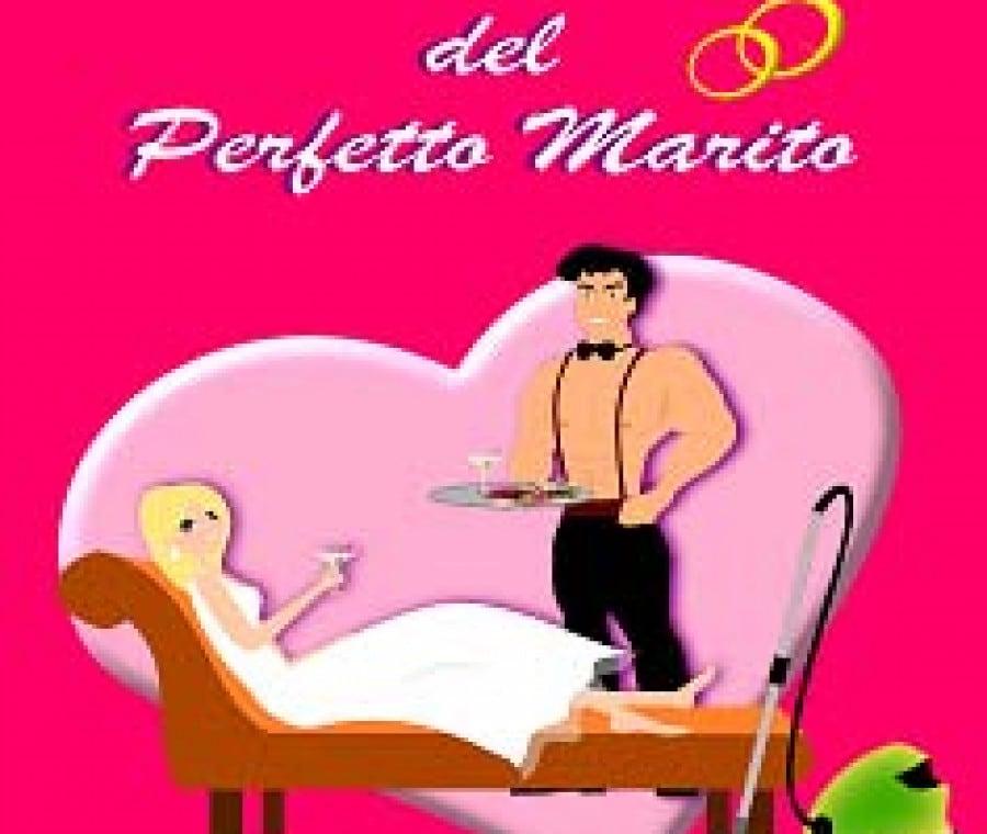 manuale-perfetto-marito