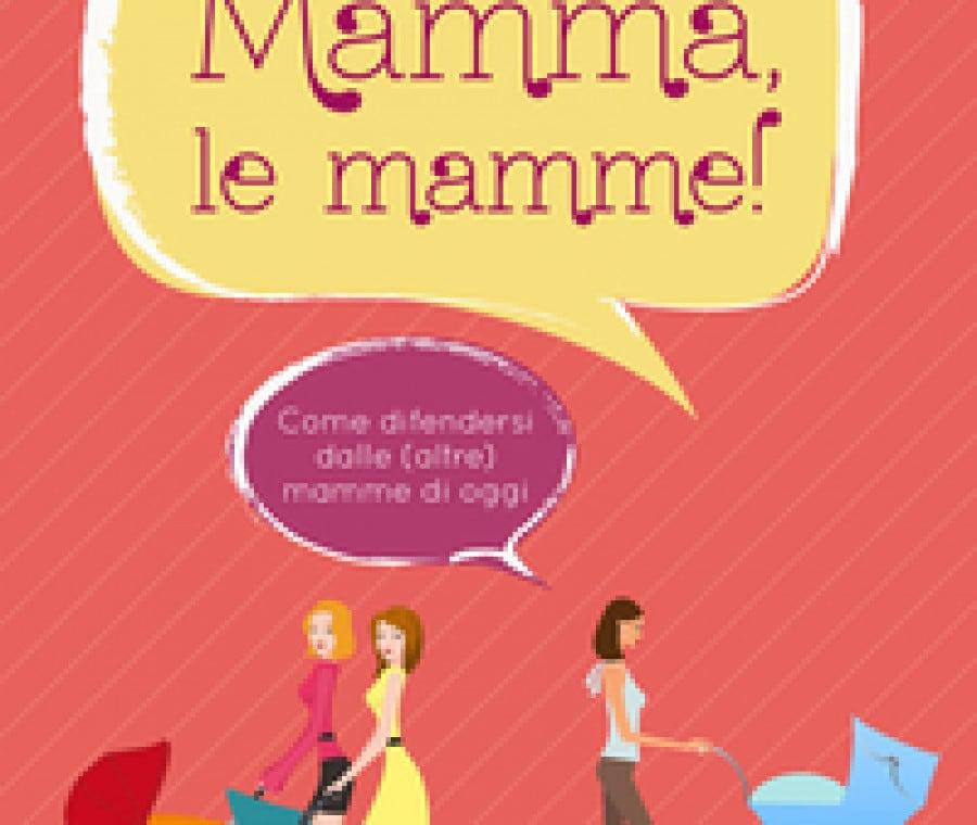 mamma-le-mamme
