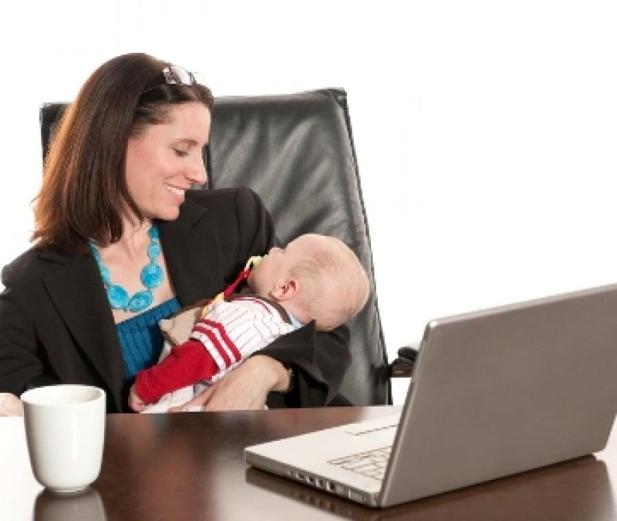 mamme-al-lavoro01