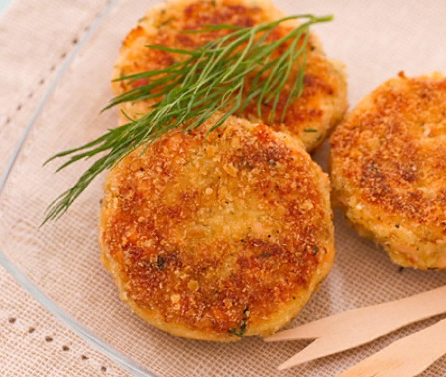 crocchette_salmone_patate