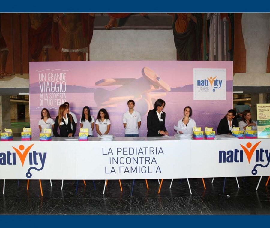 nativity-4