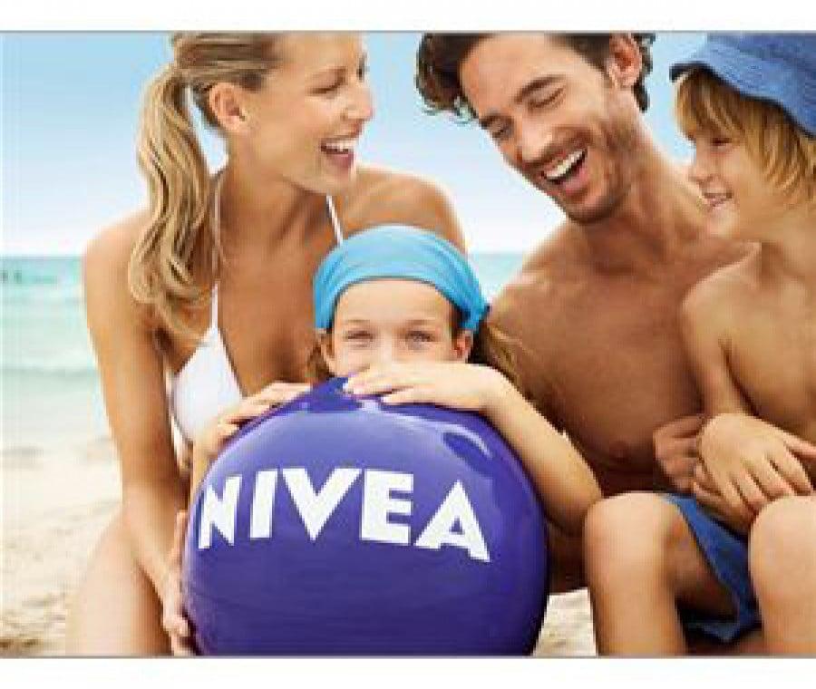 in-famiglia-nivea-kids