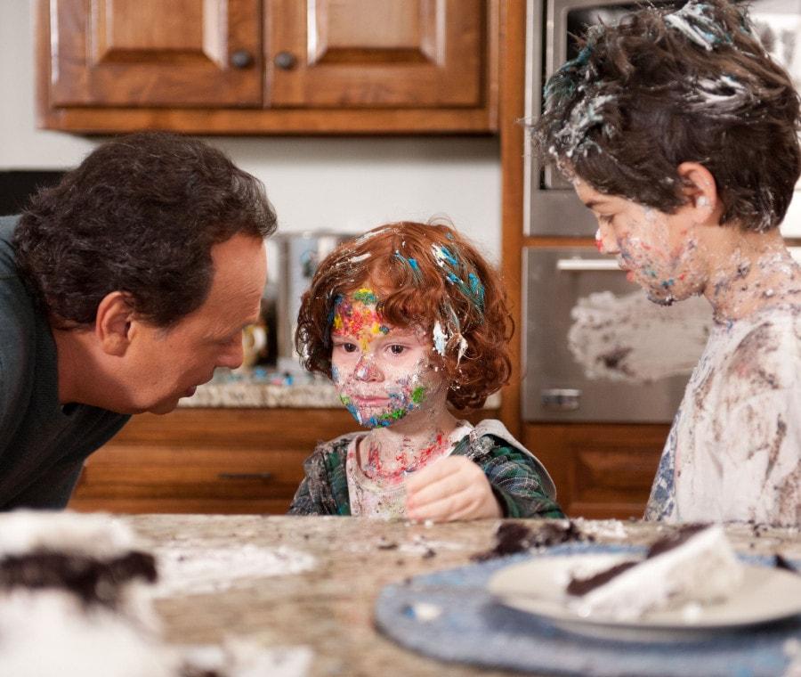 parental-guidance-scena-in-cucina