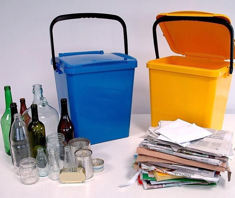 contenitori-raccolta-differenziata