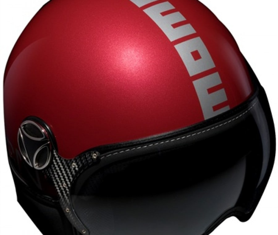 casco-momo-design