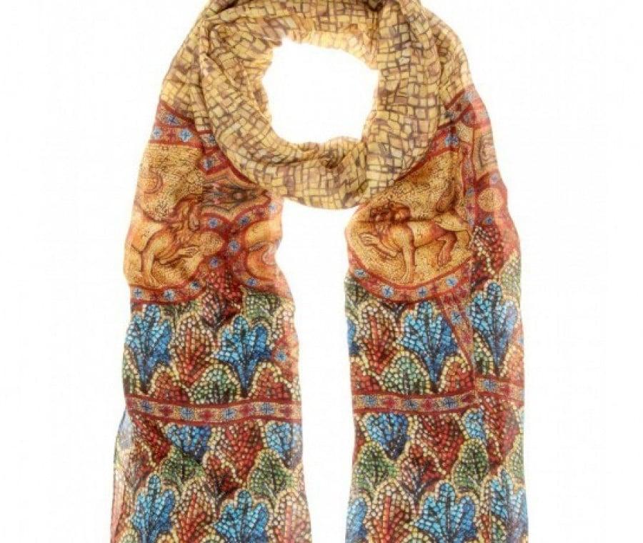 foulard-dolce-e-gabbana